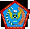 Logo ITDA