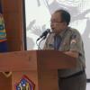 """KULIAH UMUM DEPARTEMEN TEKNIK MESIN """"RENEWABLE ENERGY DEVELOPMENT IN INDONESIA"""""""