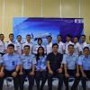 AIRCRAFT GENERAL FAMILIARIZATION PESAWAT BOEING 737-900 NG PADA PRODI D III AERONAUTIKA