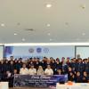 STUDY EXCURSIE MAHASISWA DEPARTEMEN INFORMATIKA STTA  KE JAKARTA – BANDUNG