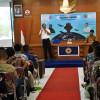 HIMPUNAN MAHASISWA DEPARTEMEN TEKNIK DIRGANTARA SELENGGARAKAN KULIAH UMUM