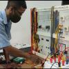 Pelaksanaan Praktikum di Teknik Elektro Semester Gasal TA 2021/2022